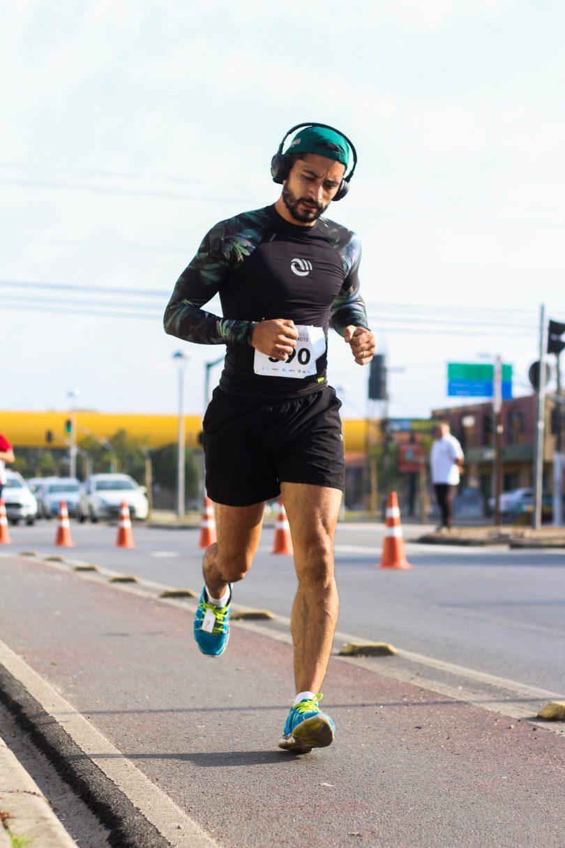 Best Hydration Pack for Running Half Marathon