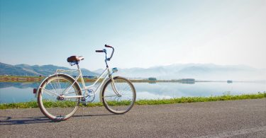 BEST HYBRID BIKE UNDER 500 dollars