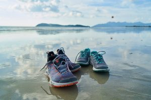 How to choose best and Reliable Running Shoes