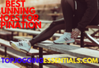 Best Running Shoes For Supination